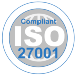 iso 27001 v6protect