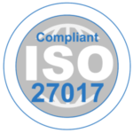 compliant iso 27017 v6protect