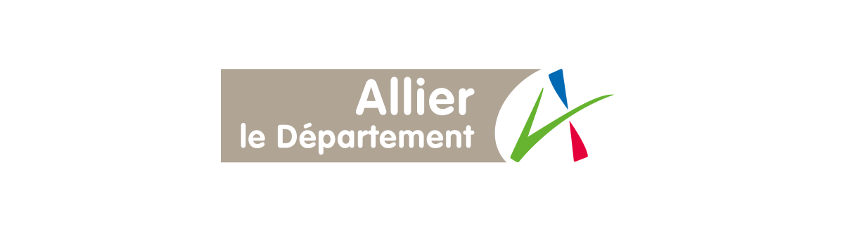 allier departement v6protect