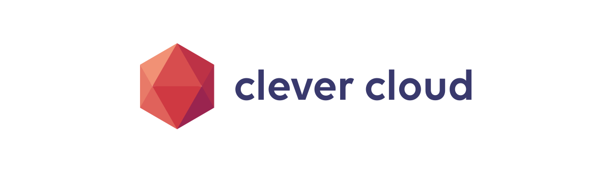 clever cloud v6protect