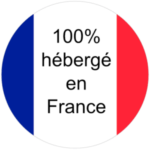 hebergement francais cybersecurite