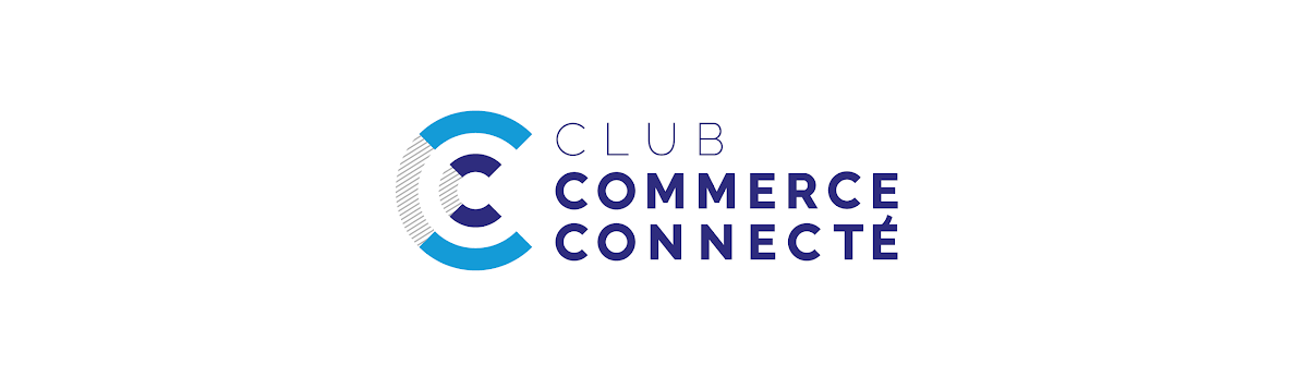 club commerce connecte v6protect