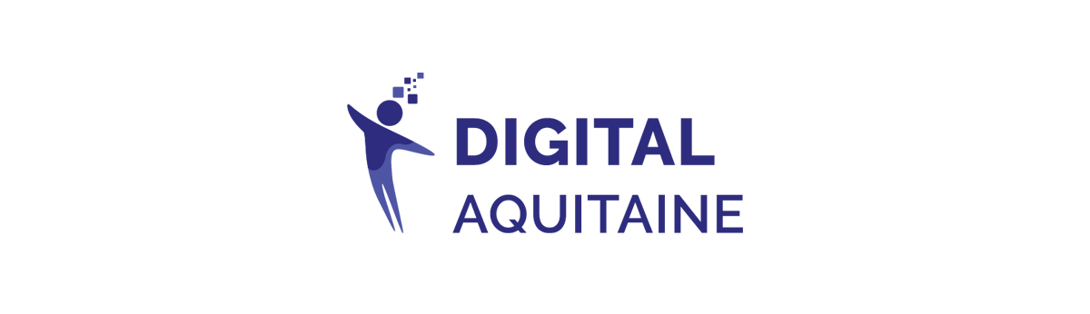 digital aquitaine v6protect