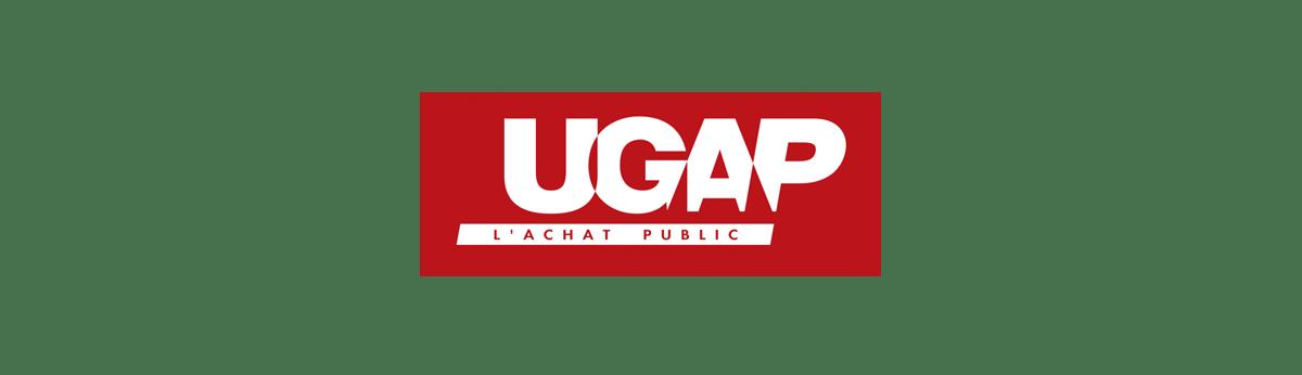 UGAP V6Protect