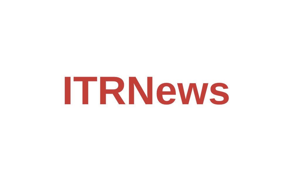 v6protect ITRNews