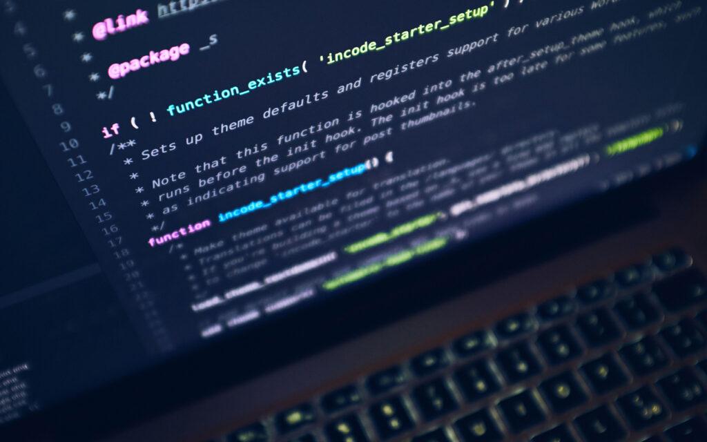 common vulnerabilities exposures