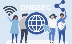 dnssec definition