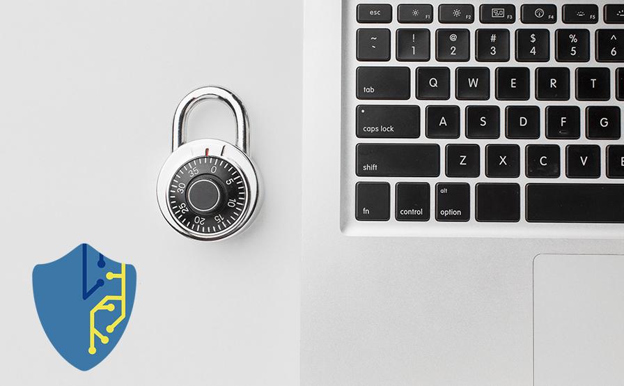 cassage mot de passe