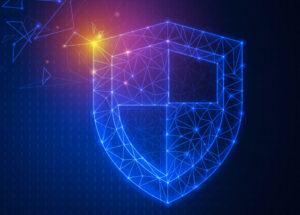 certificat protocole securite web