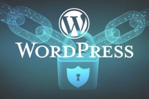 securiser site wordpress