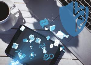 securite web internaute