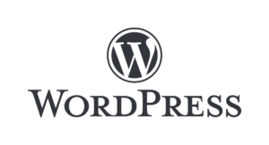 securite wordpress