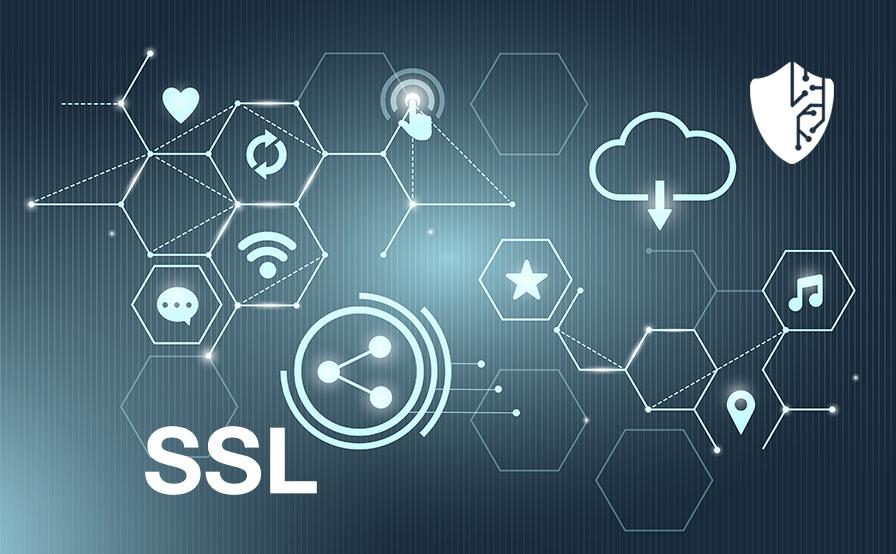 niveaux securite ssl