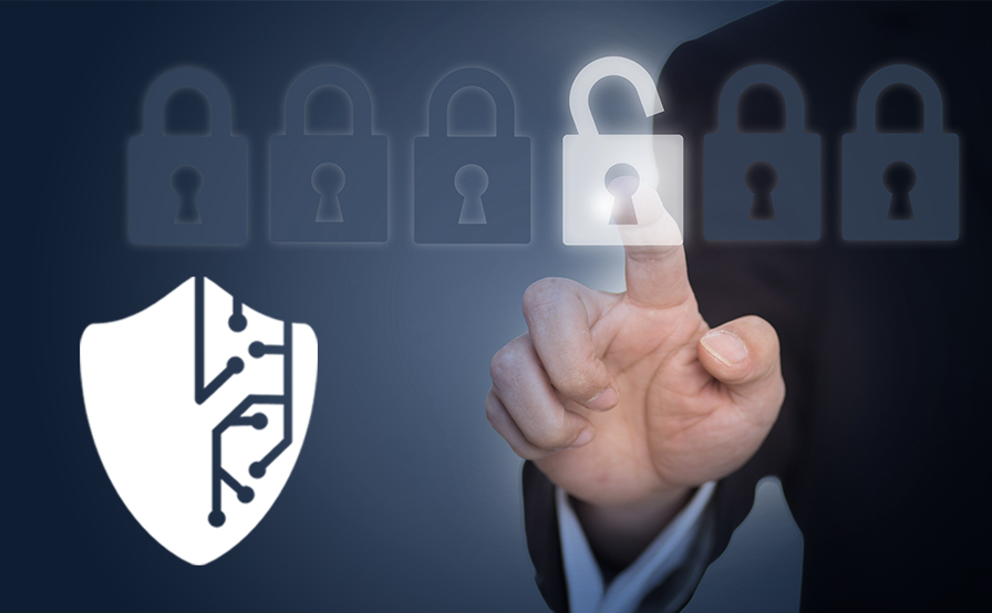 crypter mot de passe