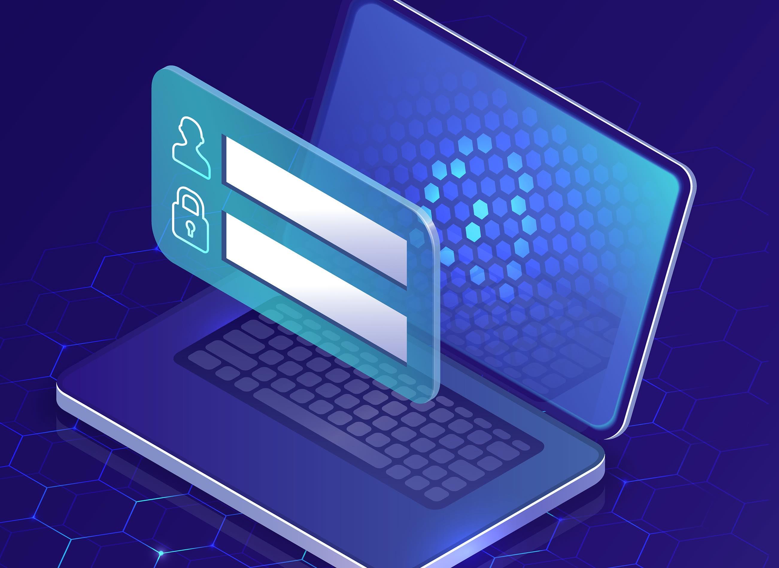 securite en ligne et frein d'achat